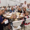 Mother / Daughter Breakfast 2013 photo album thumbnail 4